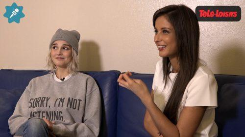 Camille-Lou-interview-Malika-Menard