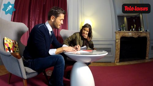 Christophe-Beaugrand-interview-Malika-Menard