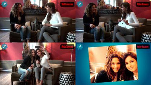 L-interview-de-Malika-Menard-LORIE