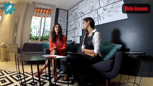 Leila-Ben-Khalifa-interview-Malika-Menard