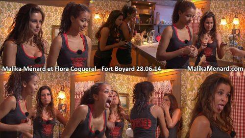 Malika-Menard-Fort-Boyard-Fr2-280614-04