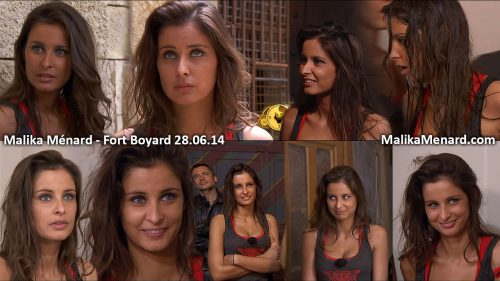 Malika-Menard-Fort-Boyard-Fr2-280614