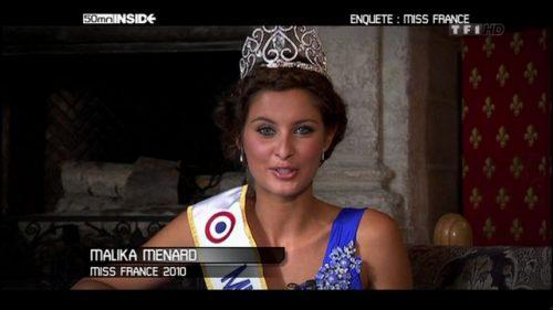 Malika-Menard-Miss-France-2010-50mninside
