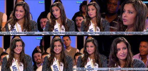Malika-Menard-Miss-France-2010-direct-8-081209