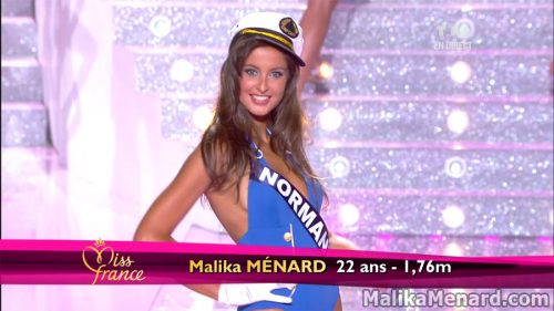 Malika-Menard-Miss-France-2010-finale-01