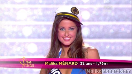 Malika-Menard-Miss-France-2010-finale-02