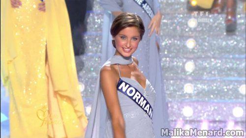 Malika-Menard-Miss-France-2010-finale-03