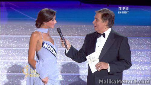 Malika-Menard-Miss-France-2010-finale-04