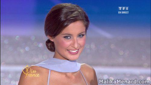 Malika-Menard-Miss-France-2010-finale-05