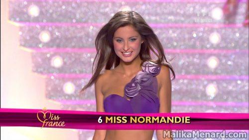 Malika-Menard-Miss-France-2010-finale-06
