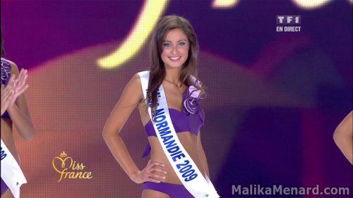 Malika-Menard-Miss-France-2010-finale-07