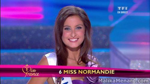 Malika-Menard-Miss-France-2010-finale-08
