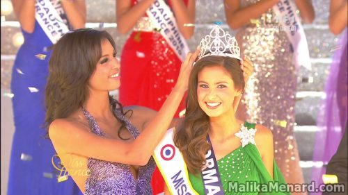 Malika-Menard-Miss-France-2010-finale-09