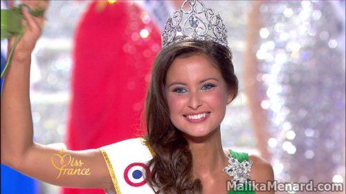 Malika-Menard-Miss-France-2010-finale-10