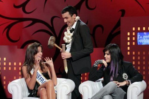 Malika-Menard-Miss-France-nuit-nous-appartient-1
