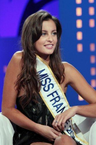 Malika-Menard-Miss-France-nuit-nous-appartient-2