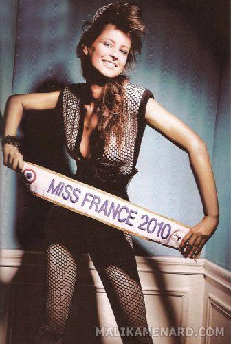 Malika-Menard-Miss-france-2010-Gala-861-2
