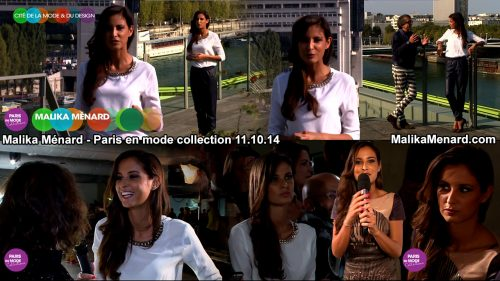 Malika-Menard-Paris-en-mode-collection-111014
