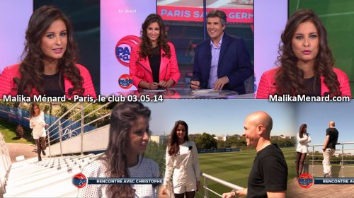 Malika-Menard-Paris-le-club-030514