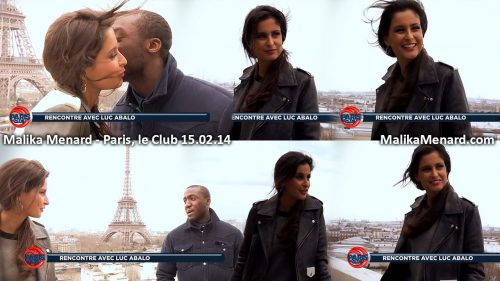 Malika-Menard-Paris-le-club-150214
