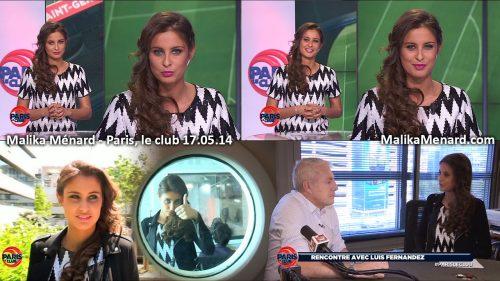Malika-Menard-Paris-le-club-170514