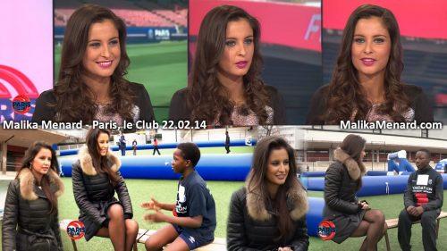 Malika-Menard-Paris-le-club-220214