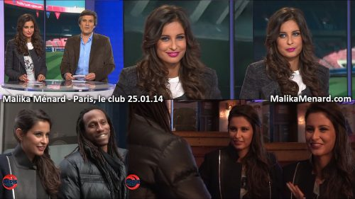 Malika-Menard-Paris-le-club-250114