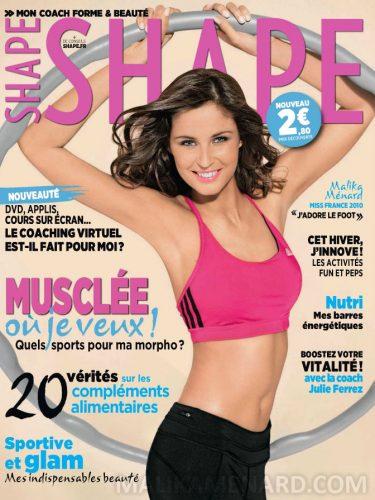 Malika-Menard-Shape-Magazine-Mars-2014-01