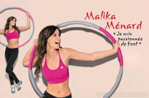 Malika-Menard-Shape-Magazine-Mars-2014-02