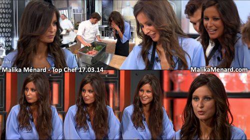 Malika-Menard-Top-Chef-170314