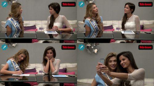 Malika-Menard-interview-Camille-Cerf