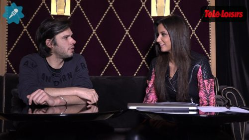Orelsan-interview-Malika-Menard