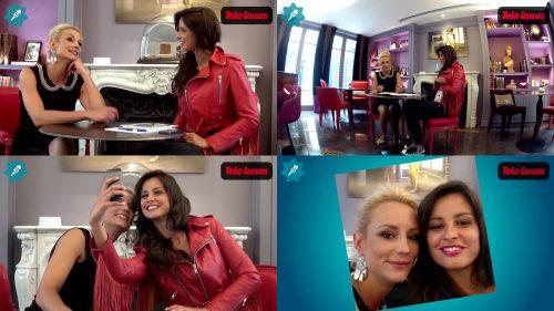 interview-de-Malika-Elodie-Gossuin