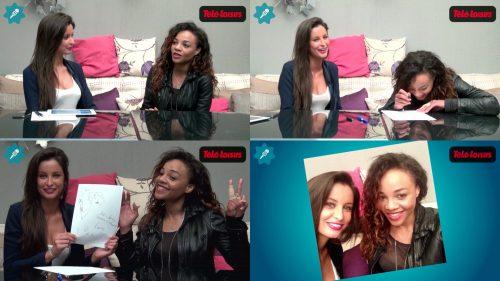 interview-de-Malika-Louisy-Joseph